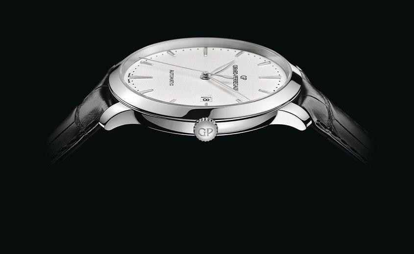 Girard-Perregaux-1966-steel-2