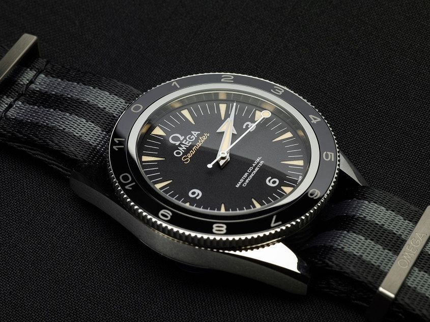 James-Bond-Omega-Seamaster-300-spectre-3