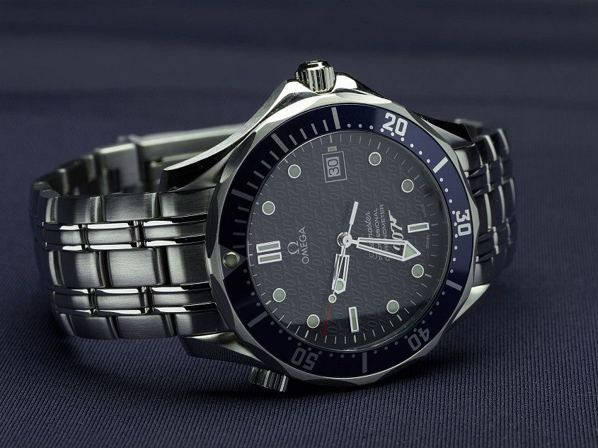 James-Bond-Omega-Seamaster-Die-Another-Day-LE