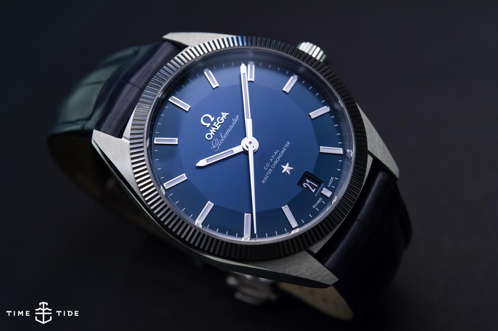 pin clock watch omega - photo #32