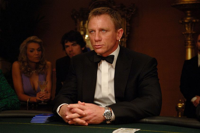 Omega-Seamaster-James-Bond-Casino-Royale