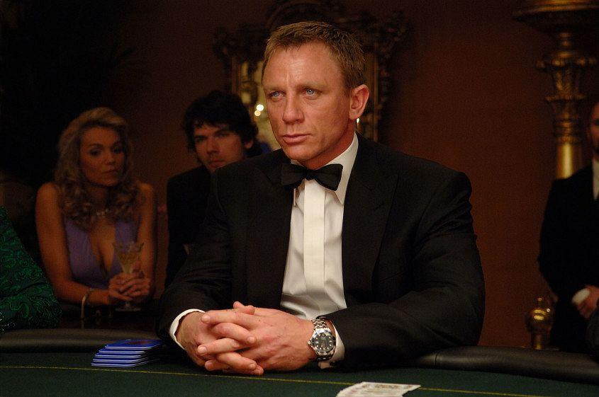 Omega-Seamaster-James-Bond-Casino-Royale