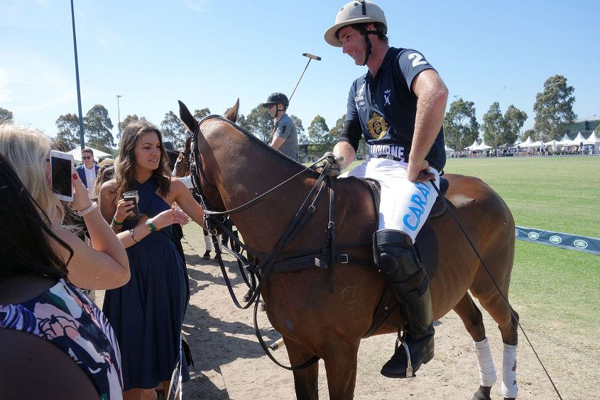 Polo-in-the-city-10