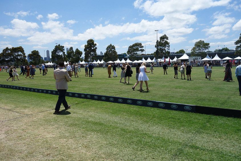 Polo-in-the-city-15