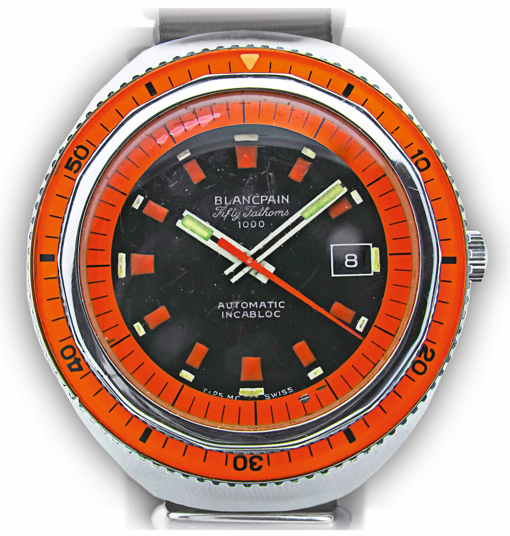 Blancpain-Ocean-Commitment-History-orange-1