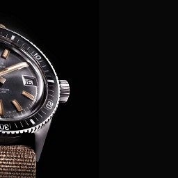 INSIGHT: The History of Blancpain's Ocean Commitment