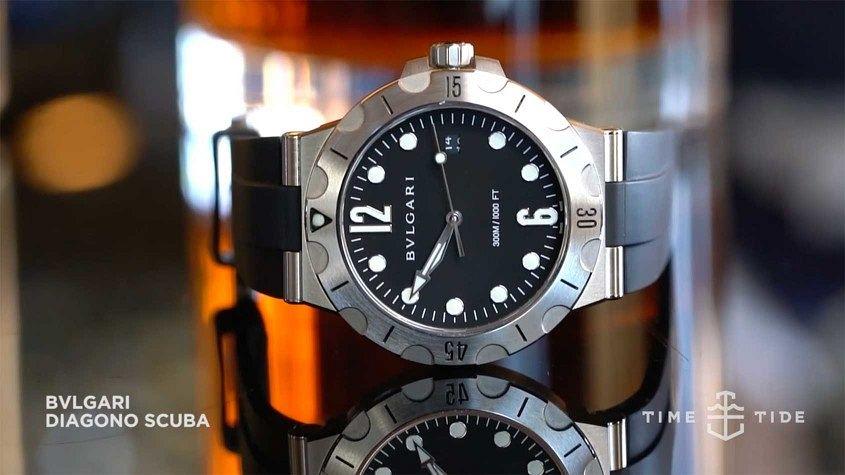 Bulgari-watches-whisky-3