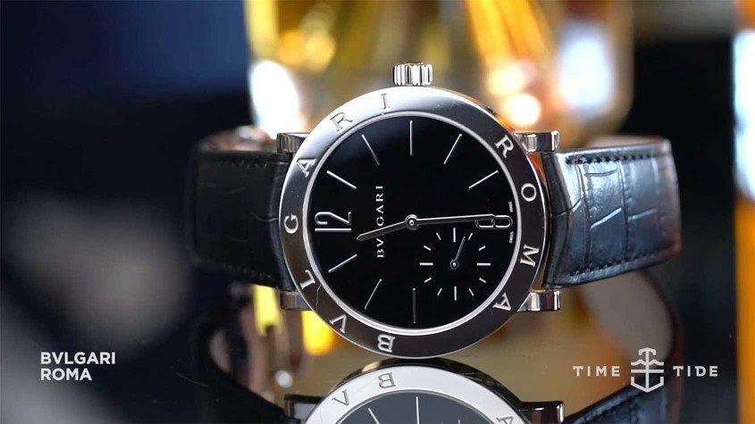 Bulgari-watches-whisky-5