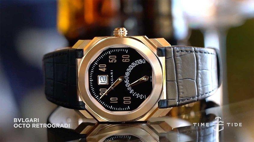 Bulgari-watches-whisky-6