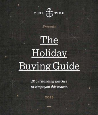 Buying-guide-thumb-1