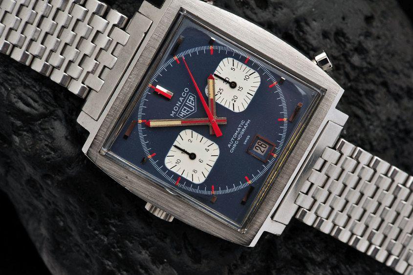 Heuer-Monaco-0113-18