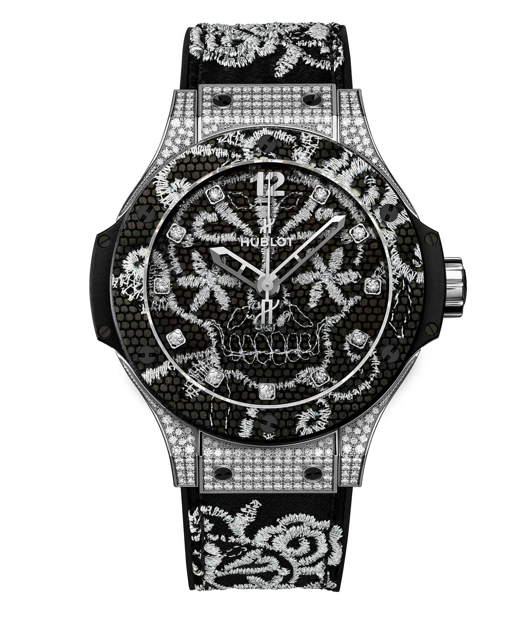 Hublot-big-bang-broderie-1