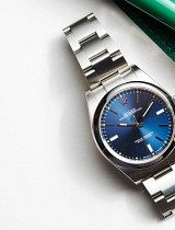 Rolex-oyster-perpetual-39-JR-1