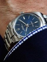 Rolex-oyster-perpetual-39-JR-3