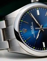 Rolex-oyster-perpetual-39-JR-5
