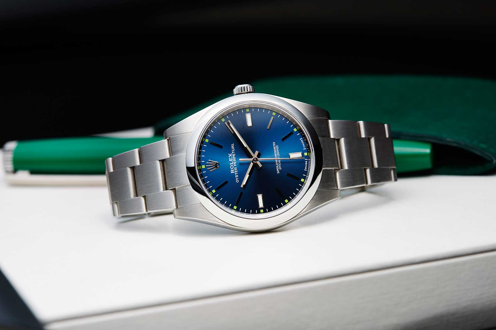Rolex-oyster-perpetual-39-JR-6