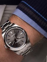 Rolex-oyster-perpetual-39-KD-1