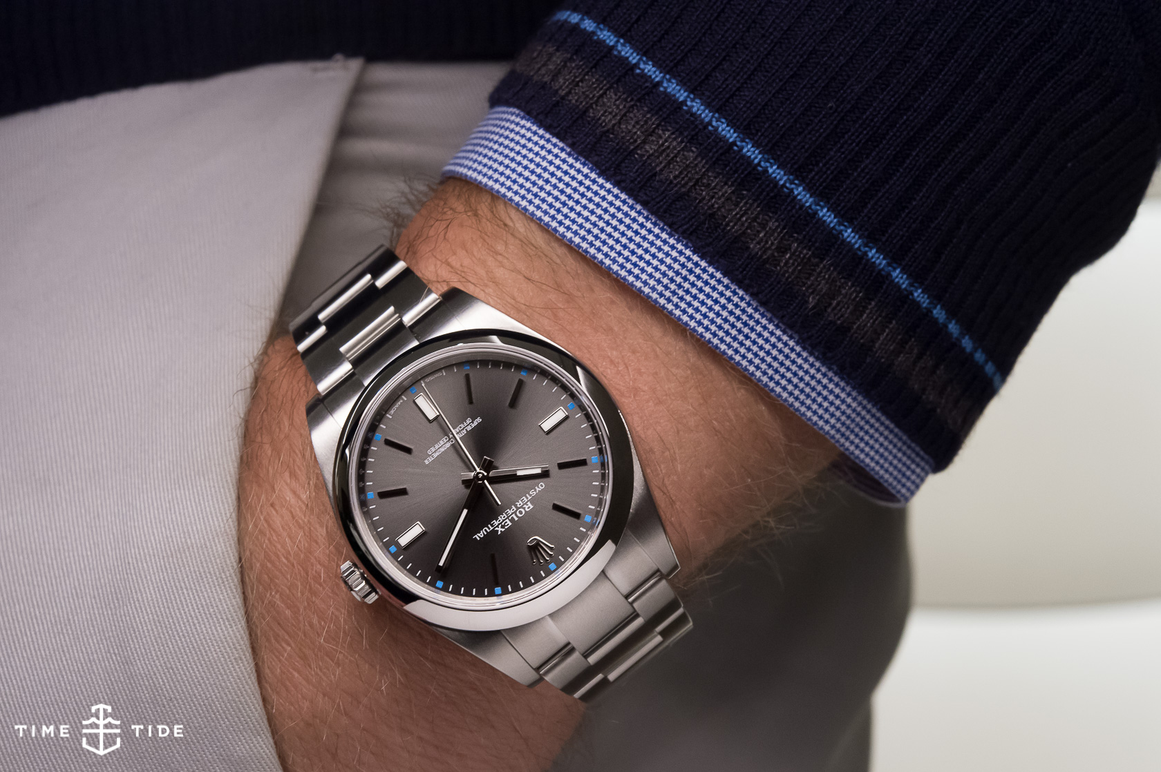 Rolex-oyster-perpetual-39-KD-1.jpg