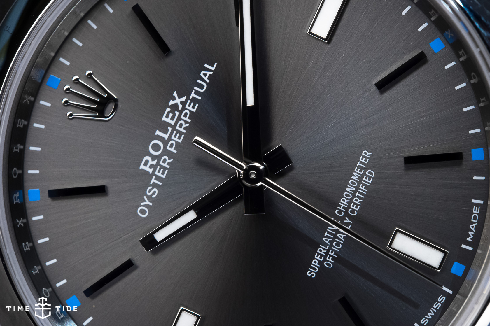 Rolex-oyster-perpetual-39-KD-10