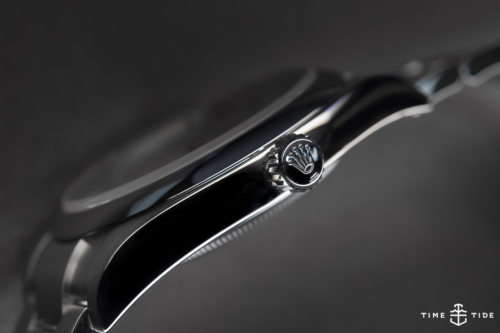 Rolex-oyster-perpetual-39-KD-11
