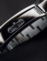 Rolex-oyster-perpetual-39-KD-12