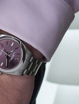 Rolex-oyster-perpetual-39-KD-4