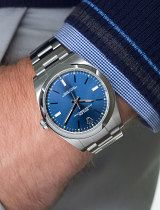 Rolex-oyster-perpetual-39-KD-6