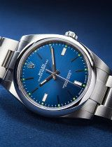 Rolex-oyster-perpetual-39-KD-7