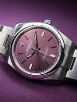 Rolex-oyster-perpetual-39-KD-8
