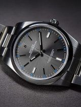 Rolex-oyster-perpetual-39-KD-9
