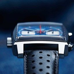 801135ae9954d EDITOR S PICK  Another look at the 50-year-old Monaco