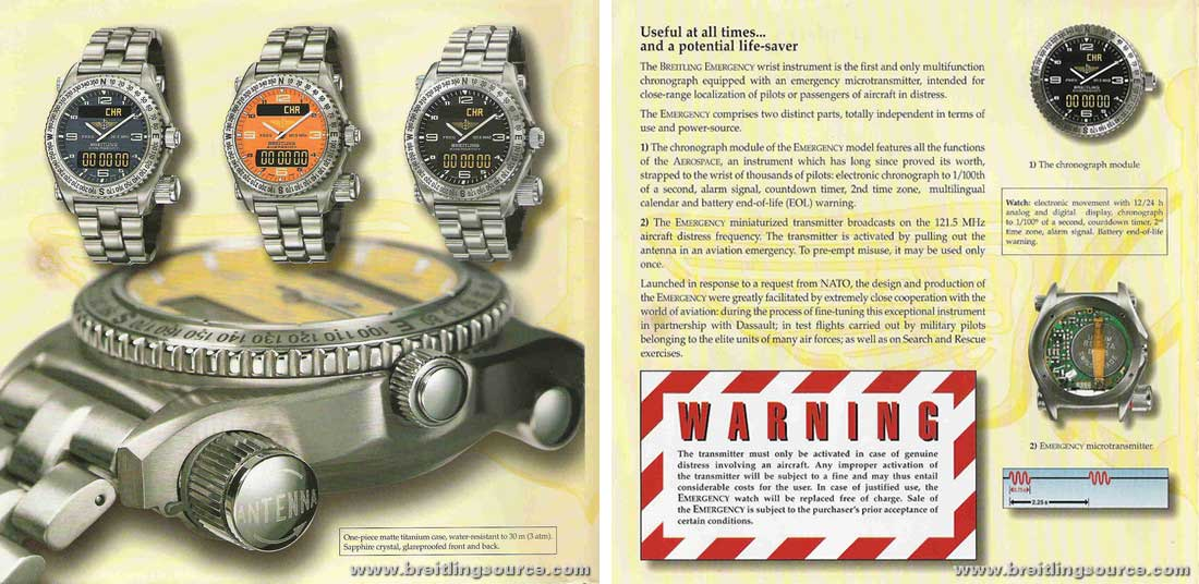 breitling-emergency-catalogue