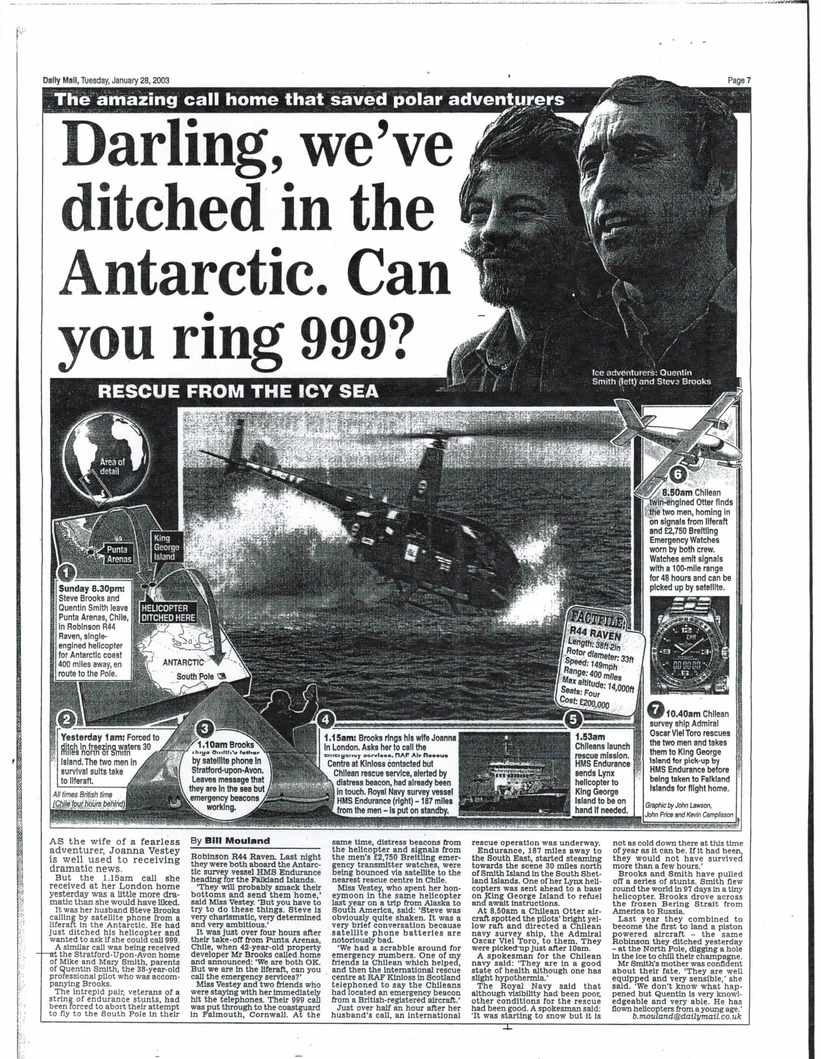 breitling-emergency-daily-mail