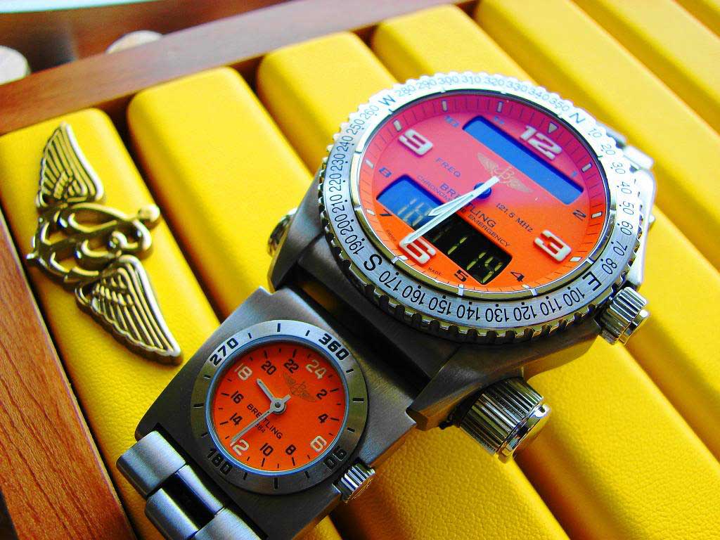 breitlingsource-com