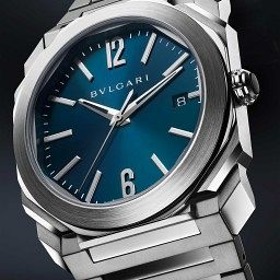 bulgari-octo-blue