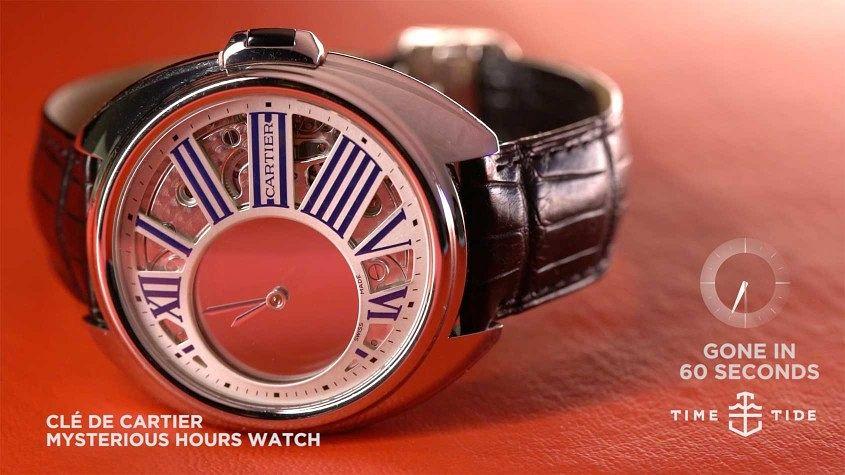 Cle-de-Cartier-Mysterious-hours