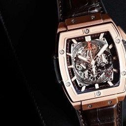 Hublot-Spirit-of-big-bang-slider