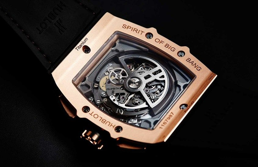 Hublot-spirit-of-big-bang-7