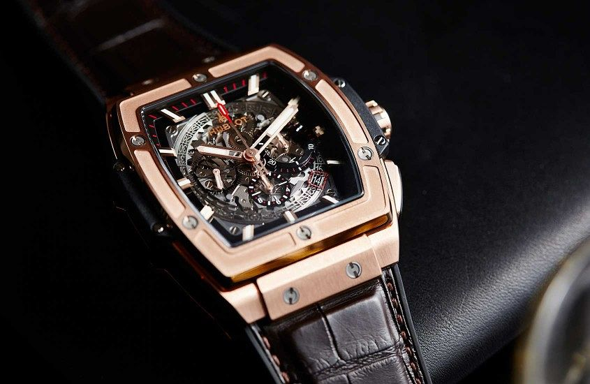 Hublot-spirit-of-big-bang-8