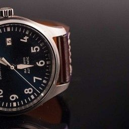 IWC-Mark-XVIII-slider-2