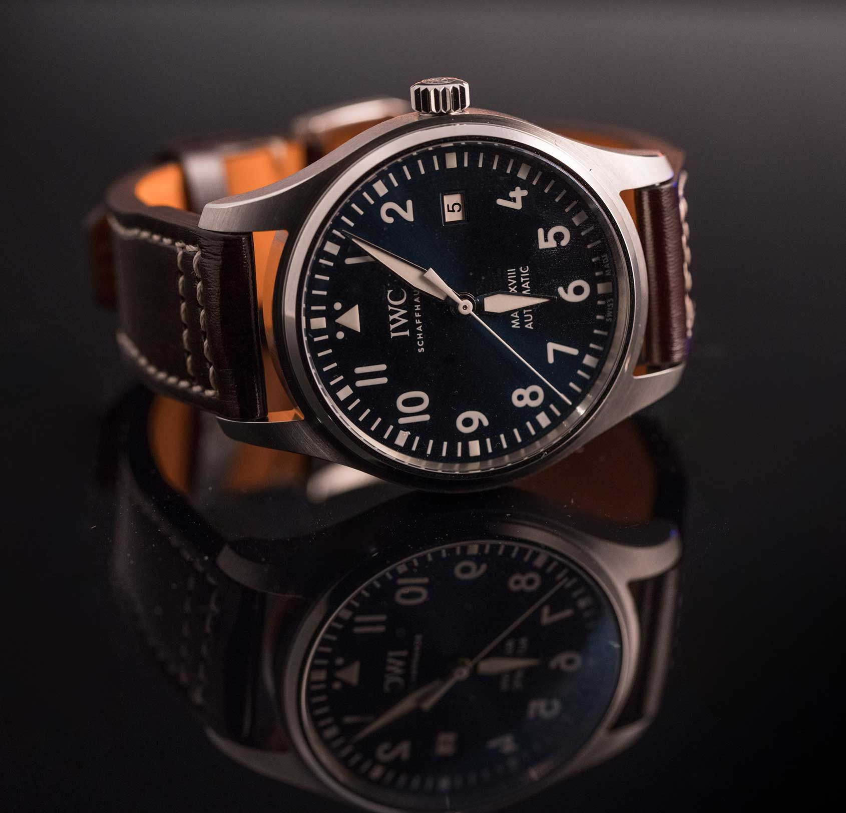 IWC-Pilots-Watch-Mark-XVIII-2