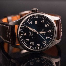 IWC-Pilots-Watch-Mark-XVIII-2