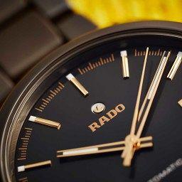 Rado-Hyperchrome-brown-1
