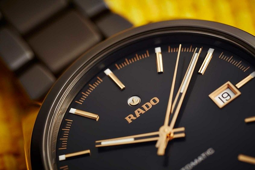 Rado-Hyperchrome-brown-1