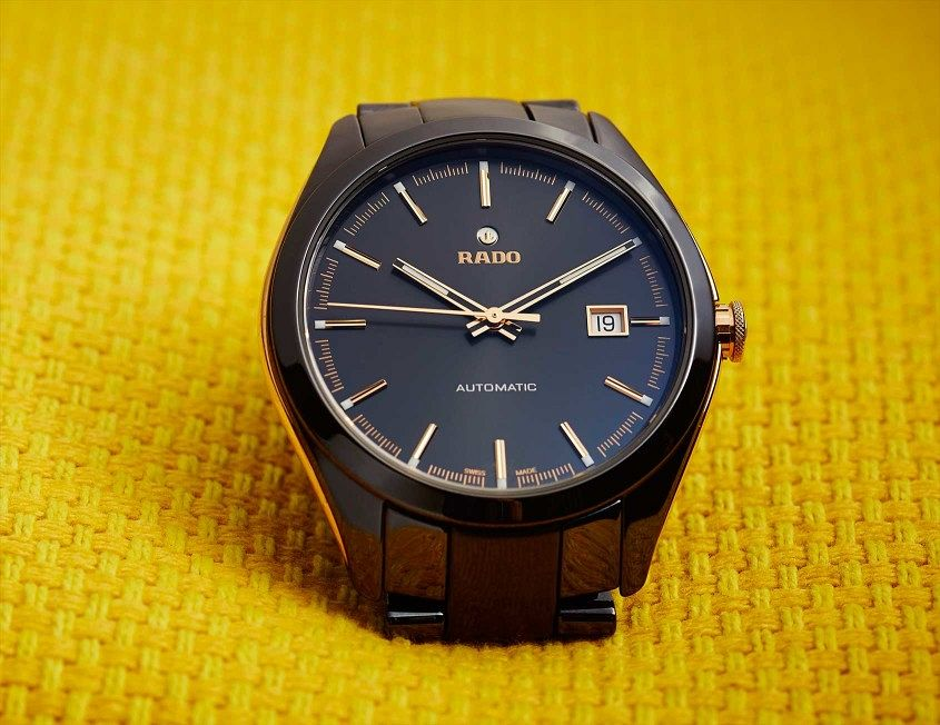 Rado-Hyperchrome-brown-4