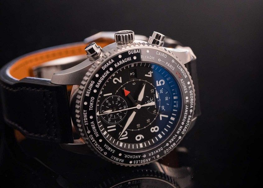 SIHH-Survival-guide-28