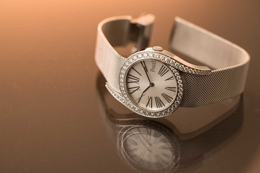 SIHH-Survival-guide-piaget