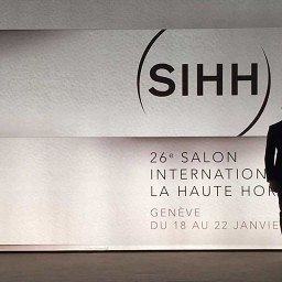 SIHH-Survival-guide-slider-2