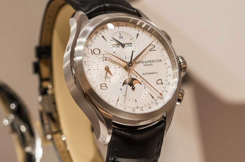SIHH-Survivial-guide-Baume-Mercier