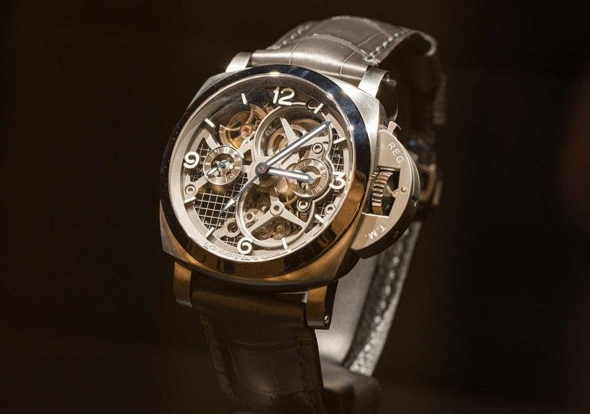 SIHH-Survivial-guide-Panerai-1